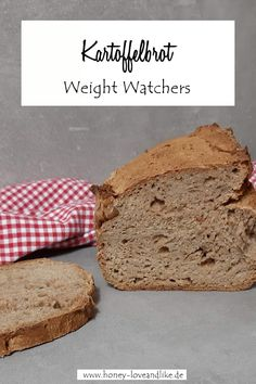 Weith Watchers, Bread Baking, Enchiladas, Banana Bread, Food And Drink, Low Carb, Cooking, Desserts, Paleo