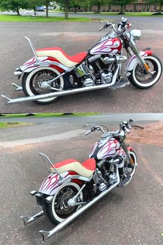 481 Best Harley Bikes images in 2019