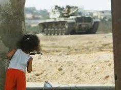 Bugünlerde belkide dünyanın barışa, dostluğa ve kardeşliğe, en çok ihtiyaç duyduğu dönemlerden birini yaşıyoruz. Dünyanın dört bir yanında, Müslüman kardeşlerimiz şehit ediliyor; masum insanlar, kadınlar ve çocuklar zor şartlarda yaşıyor; savaş ve çatışma ortamında maddi ve manevi kayba uğruyorlar.
