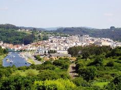 Places to see in ( Betanzos - Spain )  Betanzos is a municipality in the autonomous community of Galicia in northwestern Spain in the province of A Coruña. Betanzos belongs to the comarca of Betanzos. In Roman times Betanzos were called Carunium or Brigantium.  Betanzos is located in a fertile valley close to the Atlantic Ocean and it has one of the best preserved old quarters in Galicia. Noteworthy is the Igrexa de San Francisco (St Francis Church) erected in 1387 by order of count Fernán…