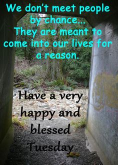 Have a very happy and blessed Tuesday November 19, 2013 https://www.facebook.com/oneordinarywoman