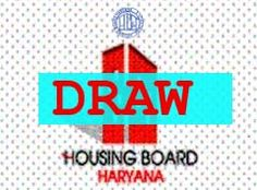 Dda Draw Result 2014 Pdf
