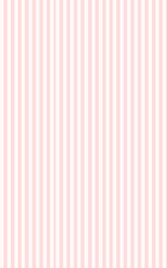 wallpaper wallpaper pink stripe custom box by Cute Backgrounds, Aesthetic Backgrounds, Aesthetic Iphone Wallpaper, Cute Wallpapers, Aesthetic Wallpapers, Phone Wallpapers, Pink Background Wallpapers, Phone Backgrounds, Screen Wallpaper