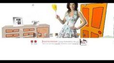 Videos – #BrandingOnline #BrandingBest #EuropeanSalesBranding