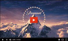 Winchester: Casa spiritelor (2018) Online Subtitrat HD in Romana | Filme Online Subtitrate 2018 în Română HD | Filme Noi HD Gratis pe Net