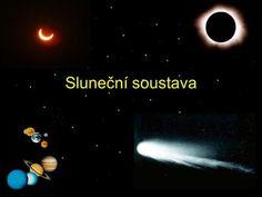 Sluneční soustava.> Thing 1