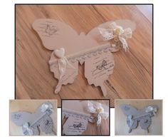 decoration_murale_shabby_forme_papillon_en_medium_peint_dentelle_fleur_bouton_et_coeur