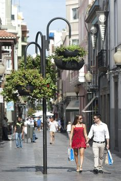 Top 10 Spots to Shop on Gran Canaria Santa Lucia, Tenerife, Spain Holidays, Next Holiday, Beautiful Places In The World, Canary Islands, Amazing Destinations, Holiday Travel, Santa Cruz