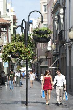 Top 10 Spots to Shop on Gran Canaria Santa Lucia, Tenerife, Spain Holidays, Next Holiday, Canary Islands, Home And Away, Capital City, Granada, Santa Cruz