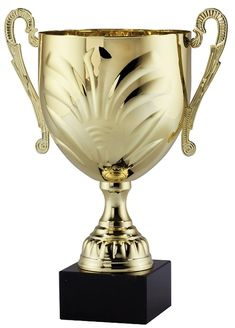 Marble 1st 2nd or 3rd Trophy with FREE Engraving up to 30 Letters