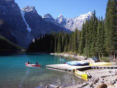 The 10 Oldest National Parks In The World   SoyEstudianteDeInglés   Scoop.it