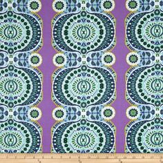 61 Best Fabrics Patterns Images Cloth Patterns Fabric Patterns