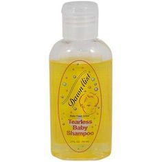 wholesale Bath and Body: Lot Of 144 Wholesale 2Oz Bottles Tearless Baby Shampoo And Body Wash Travel Hotel BUY IT NOW ONLY: $99.0