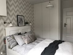 11 Luxury Bedroom without Bed Frame Romantic Bedroom Decor, Guest Bedroom Decor, Budget Bedroom, Home Bedroom, Master Bedroom, White Girls Rooms, Girls Bedroom Sets, Teen Girl Bedrooms, Bedroom Dressers