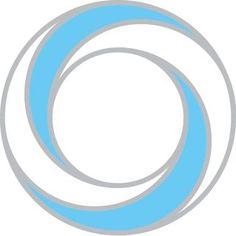 circles graphic design - Google Search