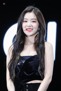 Find images and videos about kpop, red velvet and joy on We Heart It - the app to get lost in what you love. Seulgi, Kpop Girl Groups, Korean Girl Groups, Kpop Girls, Irene Red Velvet, Green Velvet, Black Velvet, Red Valvet, Rapper