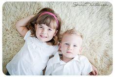 The W Kiddos: Southern California Child Photographer » Jenn Tuttle [Loveographer]