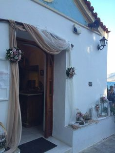 Wedding Isles, Boho Wedding, Summer Wedding, Wedding Day, Wedding Venues, Levander Wedding, Wedding Flower Decorations, Wedding Flowers, Church Flowers