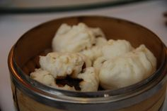 This is not your average brunch : 13 Delectable Dim Sum Dishes You Need To Try
