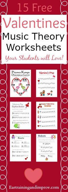 valentine's day song list 2014