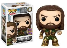 More new 4 U: Justice League Aq... -> http://deeko.com/products/justice-league-aquaman-with-motherbox-pop-vinyl-summer-convention-exclusive?utm_campaign=social_autopilot&utm_source=pin&utm_medium=pin #deeko