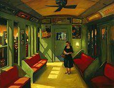 Sally Storch, 1952   Storyteller artist   Tutt'Art@   Pittura * Scultura * Poesia * Musica  