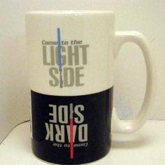 mugs STAR WARS - Buscar con Google