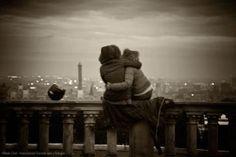Bologna-e-lamore-foto-di-Alfredo-Cioni | Matrimonio a Bologna