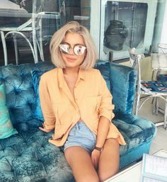 Find More at => http://feedproxy.google.com/~r/amazingoutfits/~3/9Uv3voVYhZM/AmazingOutfits.page