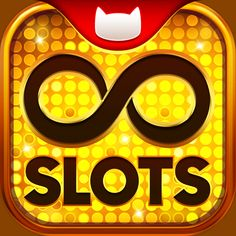 Gold Fish Casino Slots Games on the AppStore Free Slots Casino, Casino Slot Games, Online Casino Games, Online Games, Goldfish Slots, Gold Fish Casino, Heart Of Vegas Slots, Video Poker Games, Free Slot Games