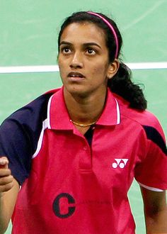 PV Sindhu faces defeat in the semi-final of World Badminton Championships! World Badminton Championship, Semi Final, Gossip, Victorious, Finals, Polo Ralph Lauren, Celebrities, Face, Sports