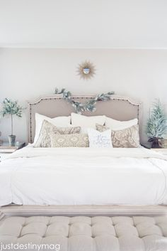 Bedroom Ideas On Pinterest Hgtv Dream Homes Guest Bedrooms And Sea
