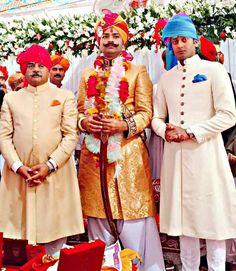 A Cross-Border Royal Wedding Of A Pakistani Boy And An Indian Girl - Yahoo Lifestyle India