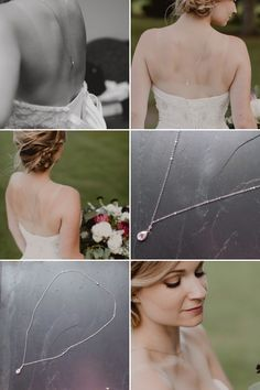 A simple elegant silver back necklace perfect for your wedding or prom. This back drop necklace is a perfect bridal necklace and can be worn front and back. Bridal Backdrop Necklace, Bridal Necklace, Mother Of Bride Gifts, Mother Of The Bride, Elegant Wedding, Wedding Bride, Dream Wedding, Gold Backdrop, Low Back Dresses