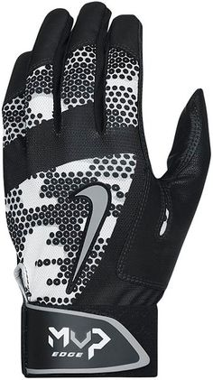 Nike Swingman Batting Gloves - Dick's Sporting Goods | Steve's Board |  Pinterest | Gloves, Softball stuff and Softball pitching machine