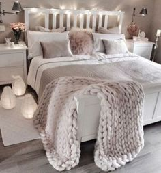 Basics of aesthetic room bedrooms (14)