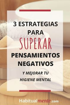 Autoayuda y Superacion Personal Mindfulness Coach, Coaching, Emotional Intelligence, Life Motivation, Self Help, Reiki, Psychology, Thoughts, How To Plan