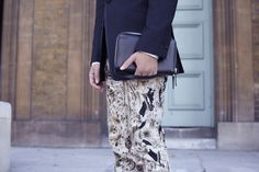 Page not found - StyleLikeU. Lace Skirt, Sequin Skirt, Gold Line, Gentleman, Sequins, London, Shower, My Style, Skirts