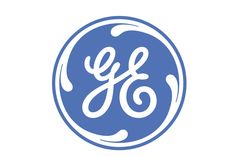 GE Healthcare Radiology Zone Logo
