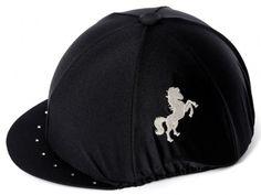 silver horse hat silk Horse Riding Hats, Silver Horse, Equestrian, Baseball Hats, Horses, Silk, Beautiful, Fashion, Moda