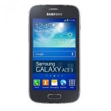 Samsung Galaxy Ace 3 LTE GT S7275 Android 4G Smartphone Black  http://megacomponent.com/samsung-galaxy-ace-3-lte-gt-s7275-android-4g-smartphone-black-p-4679?cPath=81_82   #samsung #galaxy #s4 #sony #camcoder #Intel #memory #module #DestopBoard #cables #Hdd #destopBoard #routers