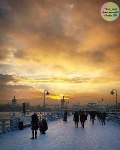 """Polubienia: 639, komentarze: 2 – Sopot (@miasto_sopot) na Instagramie: """"#photooftheday 4 lutego 2018! Gratulacje @senzaunnome67 👌😄Tagujcie swoje zdjęcia #loves_sopot…"""""""
