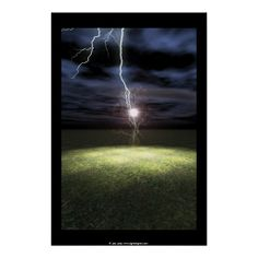 ==> consumer reviews          Lightning Strikes a Tree Poster           Lightning Strikes a Tree Poster We provide you all shopping site and all informations in our go to store link. You will see low prices onShopping          Lightning Strikes a Tree Poster Online Secure Check out Quick an...Cleck Hot Deals >>> http://www.zazzle.com/lightning_strikes_a_tree_poster-228970414917823404?rf=238627982471231924&zbar=1&tc=terrest