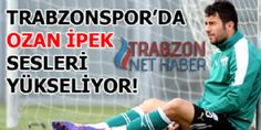 OZAN İMZAYA KALDI! - Trabzon Haber | Trabzon Net Haber