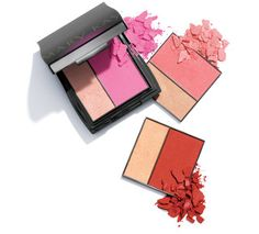 New! Mary Kay® Mineral Cheek Color Duo in three shades ~ Ripe Watermelon, Juicy Guava and Spiced Poppy | Shop online with me 24/7!  also email me @  serranoAG@marykay.com >>>    https://www.facebook.com/GailSerranoMarykay ... Mary Kay | Official Site