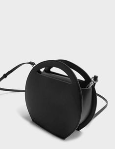 ef72b2861e 1124 Best Bags images in 2019