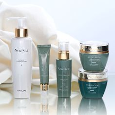 - Credit Tips Oriflame Business, Oriflame Beauty Products, Cosmetics & Perfume, Cleansing Gel, Stem Cells, Plant Stem, Supreme, Skin Care, Integrity