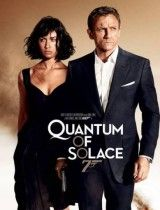 Quantum of Solace filmini izle | film izle,hd izle,türkçe dublaj izle,yüksek kalite filmler,vk filmler