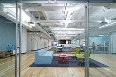 La+tendencia+en+decoración+de+oficinas