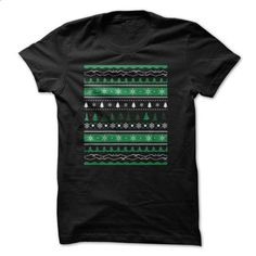 Christmas - #t shirt company #boys hoodies. ORDER NOW => https://www.sunfrog.com/Holidays/Christmas-21342219-Guys.html?60505